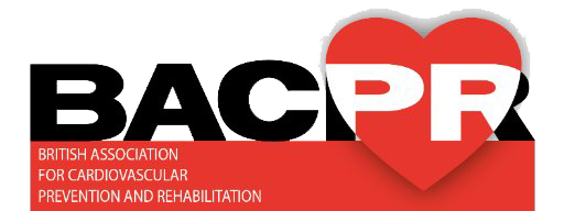 British Association for Cardiovascular Prevention and Rehabilitation