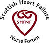 Scottish Heart Failure Nurse Forum